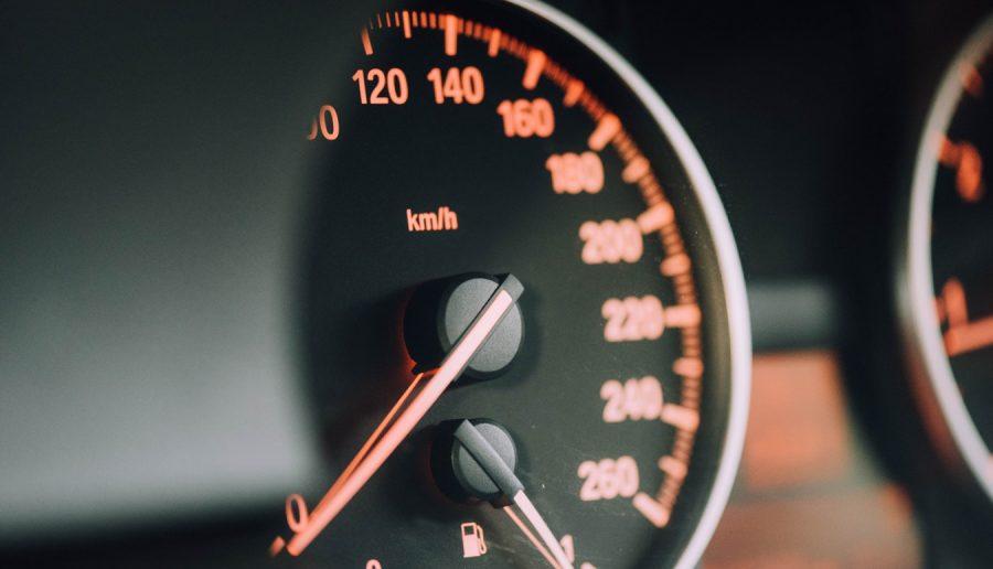 De 4 beste tools om jouw website snelheid te testen