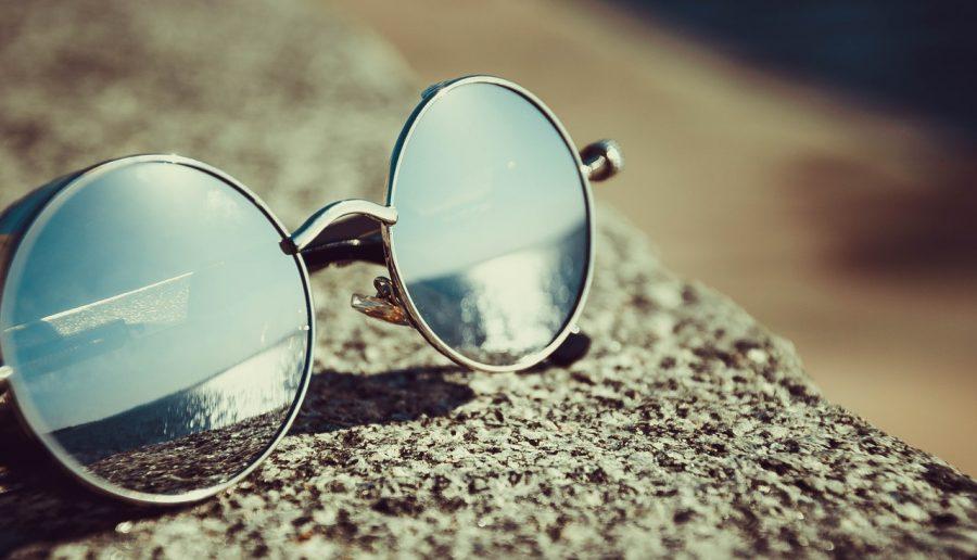 top of mind in de vakantie - tips voor bedrijven
