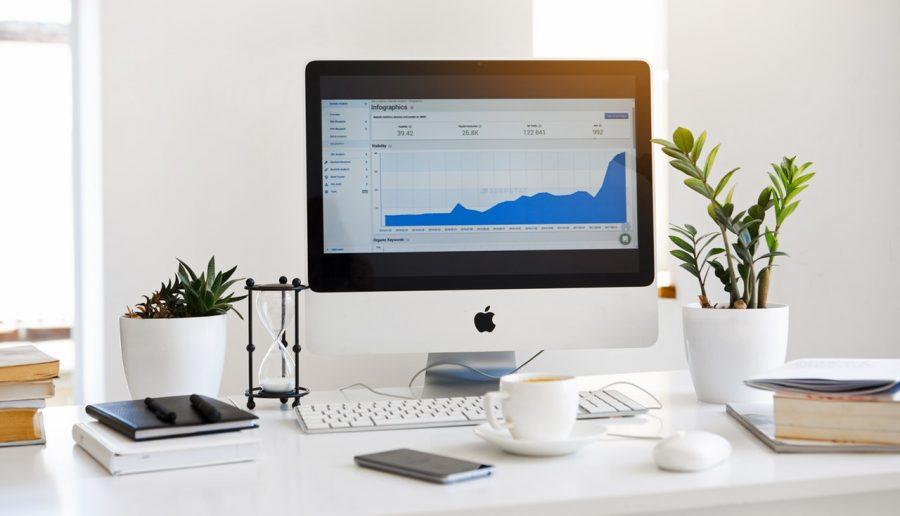Hoe gebruik je Google Analytics?