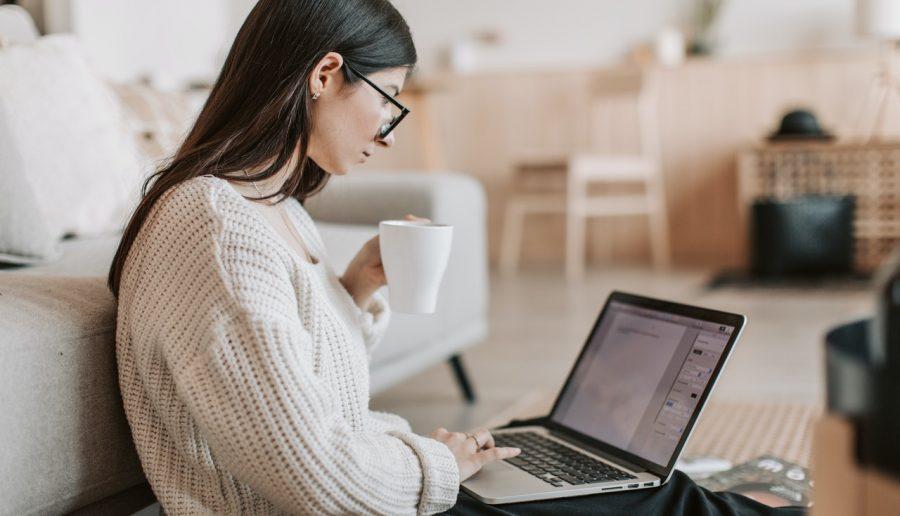 tips voor een goede titel schrijven - Another Concept